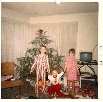 1970-01 Christmas