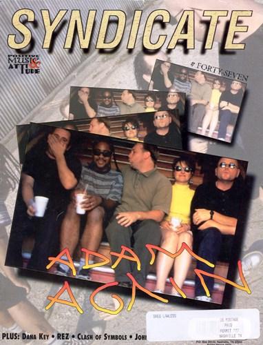 AASyndicate