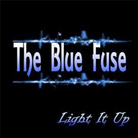 Theo Obrastoff – The Blue Fuse