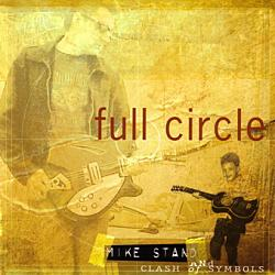 Full Circle by Mike Stand & Clash of Symbols