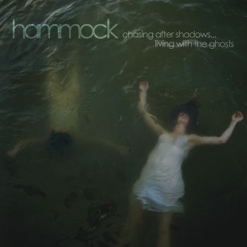 Chasing After Shadows by Hammock