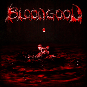 Bloodgood by Bloodgood