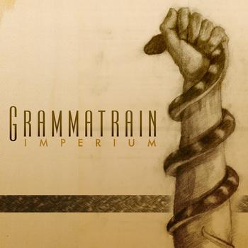 Imperium by Grammatrain
