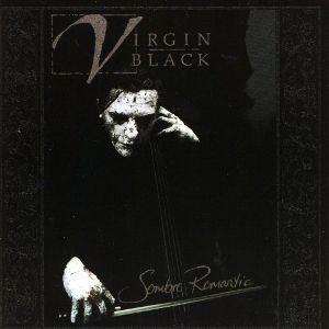 Sombre Romantic by Virgin Black