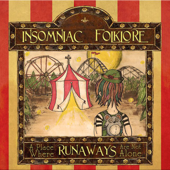 Insomniac Folklore – A Place Where Runaways are not Alone