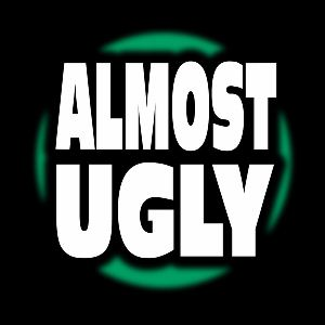 Almost Ugly – Basement Tapes EP
