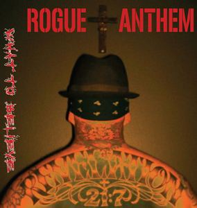 Rogue Anthem – What To Believe