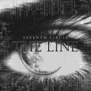 Seventh Circle – The Line (single)