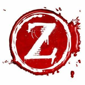 Forevertree – Z