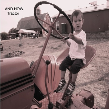 And How – Tractor