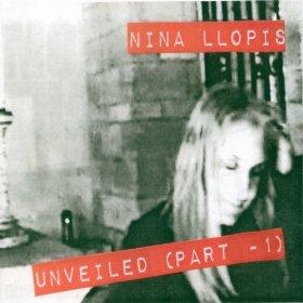 Nina Llopis – Unveiled (part-1)