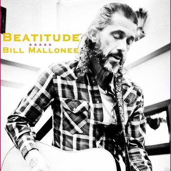 Bill Mallonee – Beatitude