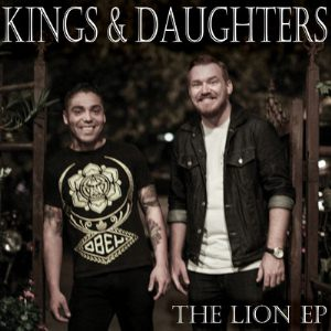 Kings & Daughters – The Lion