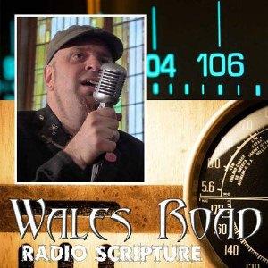 radio-scripture