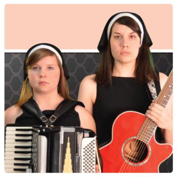 ShiSho – The Sisters EP