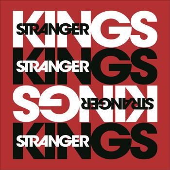 Stranger Kings – Stranger Kings