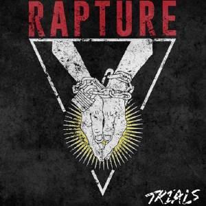 Rapture – Trials EP