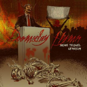 Doomsday-Hymn---Mene-Tequel-Ufarsim