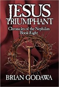 Jesus-Triumphant