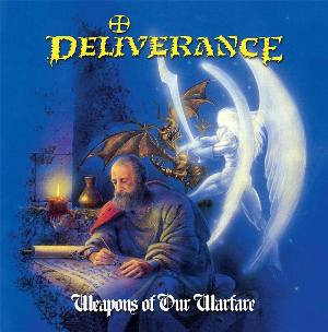 Deliverance – Weapons of Our Warfare [The Originals Remastered]