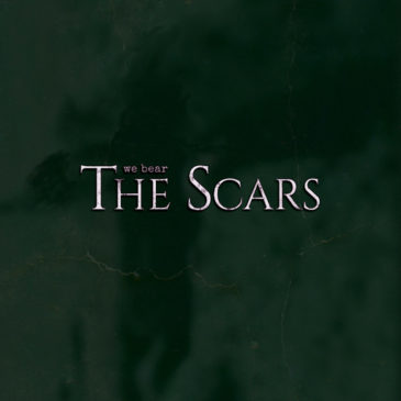 Various Artists – We Bear the Scars