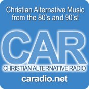 Christian Alternative Radio