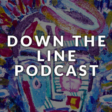 Down the Line Podcast