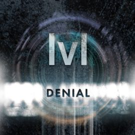 lvl – 'Denial (Remastered)' Pre-Order Available