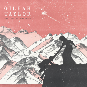 Velvet Blue Music Releases New Gileah Taylor Single