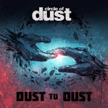 Circle of Dust is Back. Again.