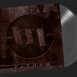 "Retroactive Records to Release Mortal's ""Lusis"" and ""Fathom"" on vinyl"