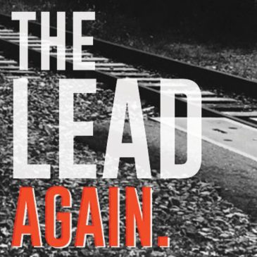 "The Lead Return With New EP ""The Lead Again"""