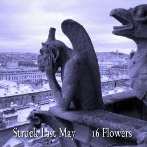 16-flowers