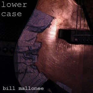 lower-case-ep