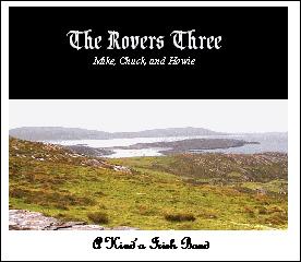 rovers-three