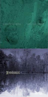 Ancestral Echo/Wunderzeit! by Writ on Water