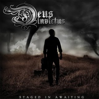 Staged In Waiting by Deus Invictus