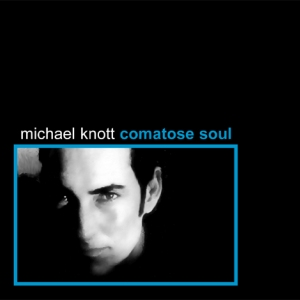comatose-soul