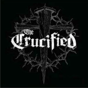 The Complete Collection by The Crucified