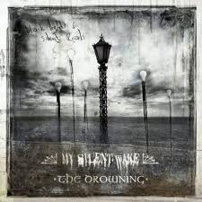 My Silent Wake / The Drowning Split