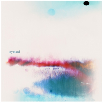 ambient tracks for film: one by eymard