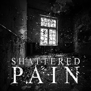 Shattered Pain ep by Shattered Pain