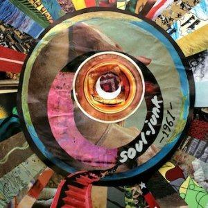 Soul-Junk – 1961