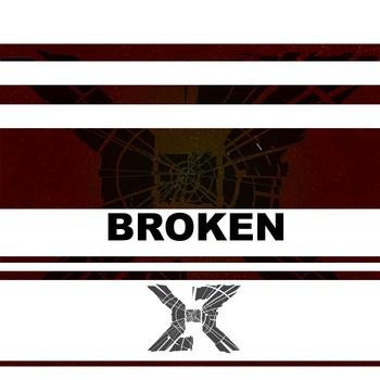 Human 2.7 – Broken