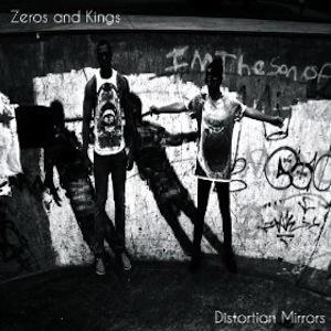 DistortionMirrors_ZerosAndKings