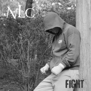 NoLostCause-Fight