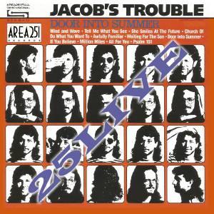 Jacob's Trouble – 25LIVE