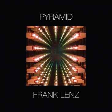 Frank Lenz – Pyramid
