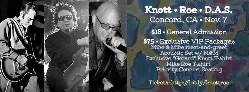 Knott-Roe-DAS-concert-webbanner