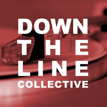 Down the Line Collective Looking for Contributors